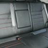 Топовые авточехлы уровня перетяжки салона Opel Astra J №5