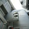 Топовые авточехлы уровня перетяжки салона Opel Astra J №6