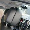 Топовые авточехлы уровня перетяжки салона Opel Astra J №9
