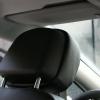 Топовые авточехлы уровня перетяжки салона Opel Astra J №11