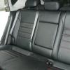 Топовые авточехлы уровня перетяжки салона Opel Astra J №13