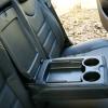 Авточехлы из черной экокожи для Peugeot 308 №4