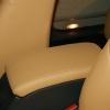 Чехлы для Renault Megane 2