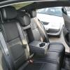 Чехлы из экокожи для Renault Megane фото 4