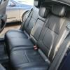 Авточехлы из экокожи для  Renault Fluence №2