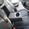 Авточехлы из экокожи для  Renault Fluence №3