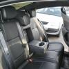 Авточехлы из экокожи для  Renault Fluence №5