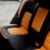 Авточехлы из экокожи для Kia Sportage 3 №4