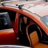 Авточехлы из экокожи для Kia Sportage 3 №5