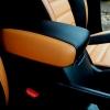 Авточехлы из экокожи для Kia Sportage 3 №6