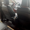 Авточехлы из экокожи для Kia Sportage 3 №7