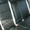 Чехлы из экокожи для сидений Subaru Legacy №3