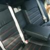 Чехлы из экокожи для сидений Subaru Legacy №5