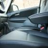 Чехлы под перетяжку для Suzuki SX4 №1