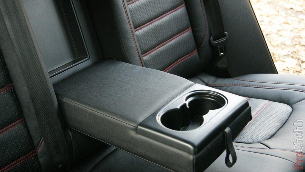 Авточехлы  купить автомобильные чехлы на сиденья автомобиля