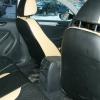 Черно-бежевые авточехлы для Volkswagen Jetta №10