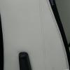 Черно-белые авточехлы для VolksWagen Jetta 6 Comfortline №4