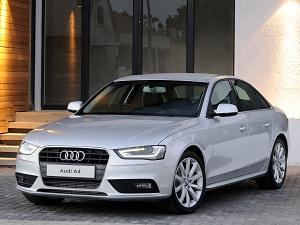 Audi-A4-1.8T-Sedan-ZA-spec-2012-4