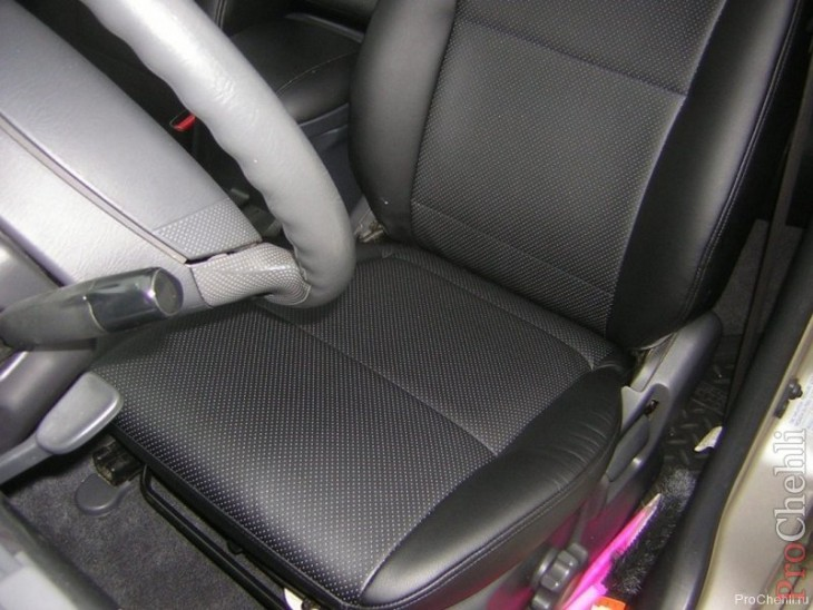 Suzuki Grand Vitara 2